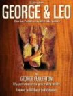 Guitars From George & Leo: How Leon Fender & I Built G & L Guitars: How Leo Fender and I Built G&L Guitars