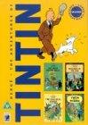 The Adventures Of Tintin - Vol. 4