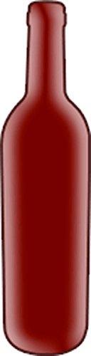 cabernet-sauvignon-shiraz-black-label-1999-wolf-blass