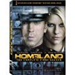 Homeland: Season 1 LIMITED EDITION Includes BONUS DVD Q&A With Creators and Cast