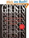 Ghosts: True Encounters from the Worl...