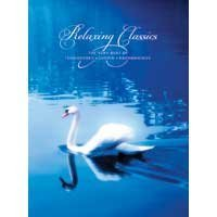 Somerset Cd (Very Best of Relaxing Classics)