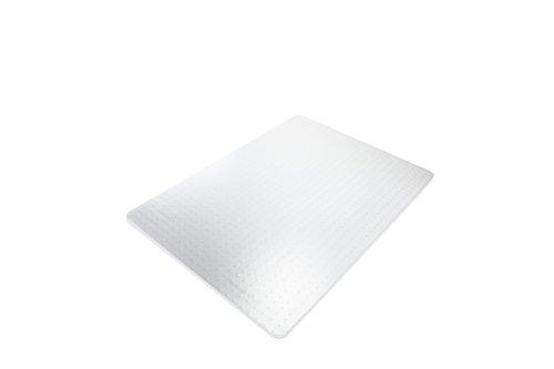 Preisvergleich Produktbild Rollt&Schützt für mittelflorige Teppiche- Der Allround-Bodenschutz- 20 Größen und Formen zur Auswahl – TÜV geprüft