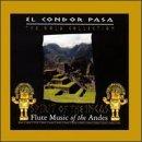 Gold Collection by Condor Pasa (1998-09-15)