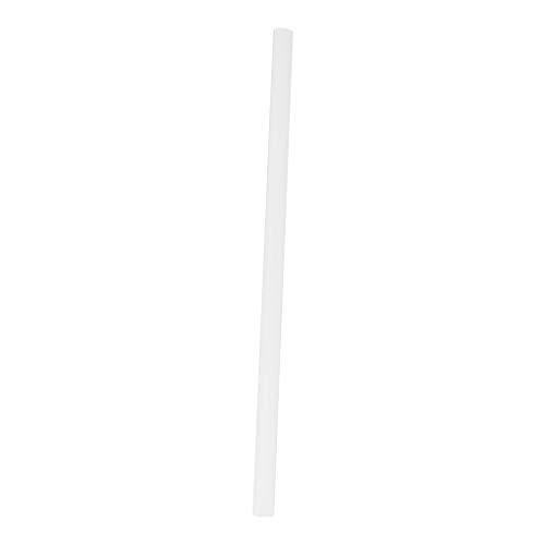 Barlingrock2019 10X Hot Melt Bar Strip Hochtemperatur Kleber Sticks Auto Körper paintless Reparatur -