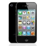 iPhone 4s 16GB T-Mobile D1 schwarz