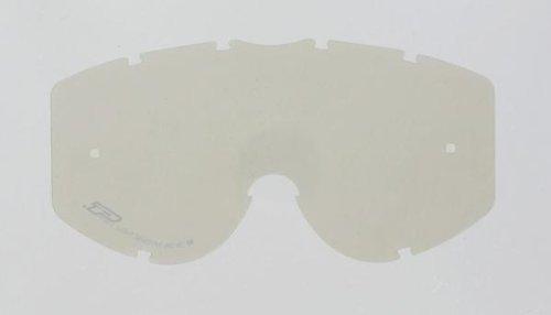 Progrip Anti-Fog Anti-Scratch Millennium Lens (Light Sensitive) by Pro Grip