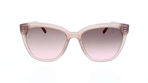 Daniel Hechter DHS158-5 Brillen