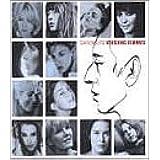 Gainsbourg version femmes