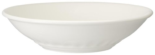 Villeroy & Boch Farmhouse Touch Suppenschale 25 cm Boch Farmhouse