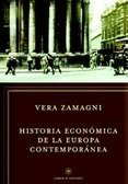 La Europa napoleónica (El Libro Universitario - Materiales) por D. G. Wright