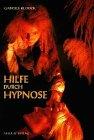 Hilfe durch Hypnose