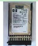 HP 412751-016300GB 15K RPM breit Ultra320SCSI -