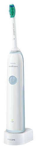 philips-sonicare-cleancare-hx3214-01-adulto-cepillo-dental-sonico-azul-color-blanco-cepillo-electric