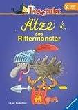 ISBN 3473360732