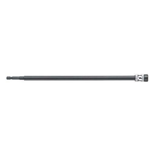 dewalt-dw1589-12-inch-extension-for-dewalt-spade-drill-bits-by-dewalt