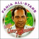 Fania All Stars with Cheo Feliciano