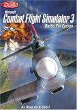 combat-flight-simulator-3
