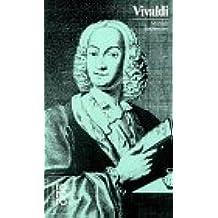 Rowohlts Monographien: Antonio Vivaldi. Mit Selbstzeugnissen und Bilddokumenten