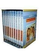 Coffret 10 DVD Sous le Soleil Intégrale saison 3