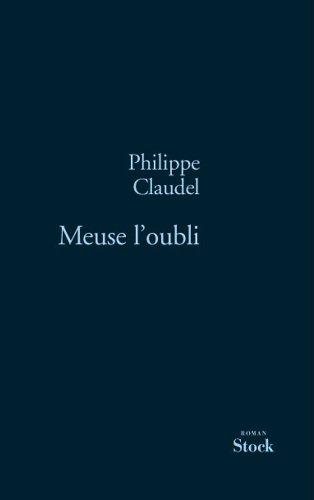 "<a href=""/node/1683"">Meuse l'oubli</a>"