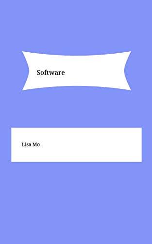 7 Software (Catalan Edition) por Lisa Mo