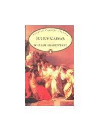 julius-caesar-engl-ed-penguin-popular-classics