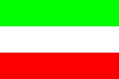 magflags-drapeau-xl-san-juan-de-arama-meta-120x180cm
