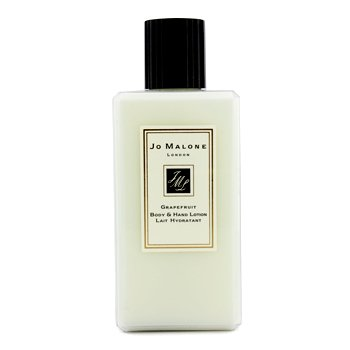 Jo Malone Grapefruit Body & Hand Lotion - 250ml/8.5oz