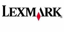 Lexmark 40X3570 - OPTRA C530/C532/C534 FUSER UNIT