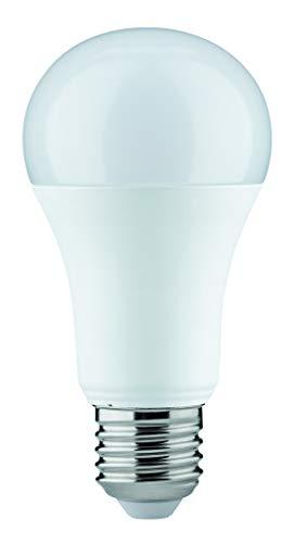 Paulmann LED AGL 13W E27 230V 2700K   283.98 -