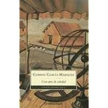 Cien Anos de Soledad / One Hundred Years of Solitude (Contemporanea)