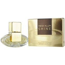 """.""""Shine"""