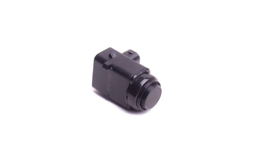 Electronicx Auto PDC Parksensor Ultraschall Sensor Parktronic Parksensoren Parkhilfe Parkassistent 12787793
