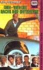 Bild von Didi und die Rache der Enterbten [VHS]