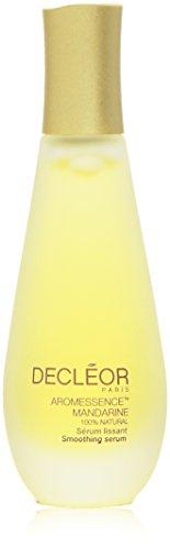 Decleor Aromessence Mandarine Serum Ringiovanente - 15 ml