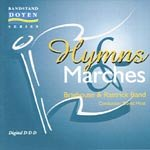 Hymns & Marches [Import allemand]