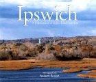 Ipswich (Regional Photos) (Stadt Harmonische)