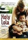 Bild von Holy Lola [Special Edition] [2 DVDs]