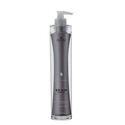 schwarzkopf-seah-black-pearl-bath-shampoo-200-ml