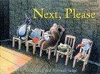 next-please