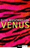 Venus: Roman