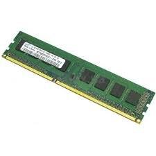 Ddr3-1600 9 Cas (Samsung 4GB DDR34GB DDR31600MHZ Modul Speicher-–Module Arbeitsspeicher (4GB, 1x 4GB, DDR3, 1600MHz, 240-pin DIMM))
