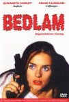Bedlam [Alemania] [DVD]