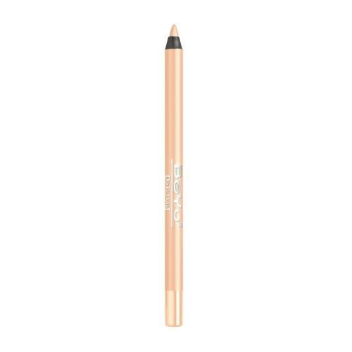 BEYU - Soft Liner Lèvres/Yeux - 512 - Nude Lips