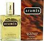 Aramis – Aramis Eau de Toilette Enlarging 110 ml