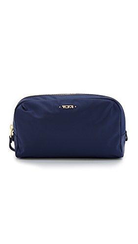 Tumi Organizer per valigie, Moroccan Blue (Blu) - 0481892MB