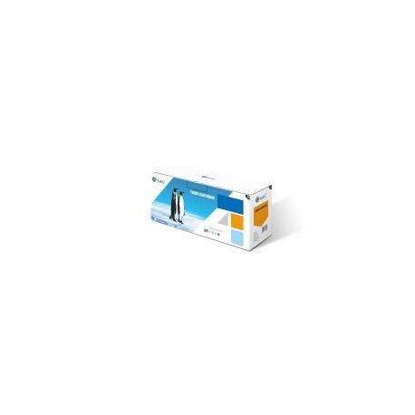 Preisvergleich Produktbild Epson t8507schwarz light Tintenpatrone Tinte GENERICO C13T850700