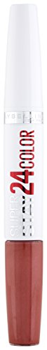 maybelline-superstay24h-dual-ended-lipstick-460-infinite-coral-9ml