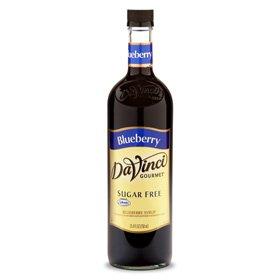 da-vinci-sugar-free-blueberry-syrup-with-splenda-750-ml